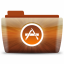 Logoerstellung für Firmen | Logo für Webseiten, Visitenkarten & Flyer