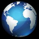 Suchmaschinenoptimierung | Suchmaschinenmarketing | SEO und SEM