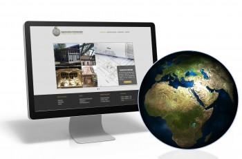 Webseiten & Internetpräsenzen